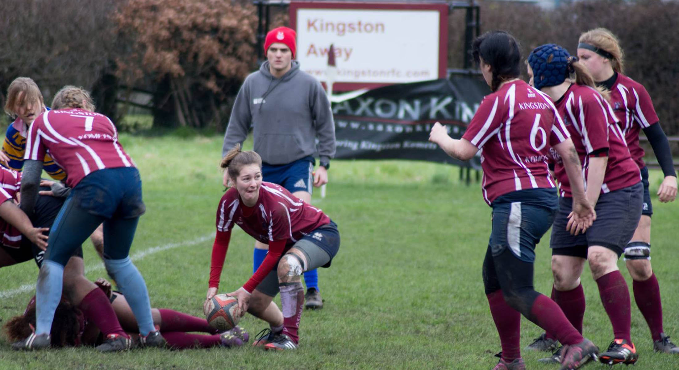 kingstonrfc-ladies-2