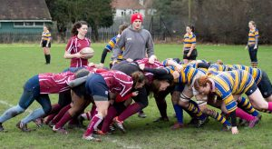 kingstonrfc-ladies-5