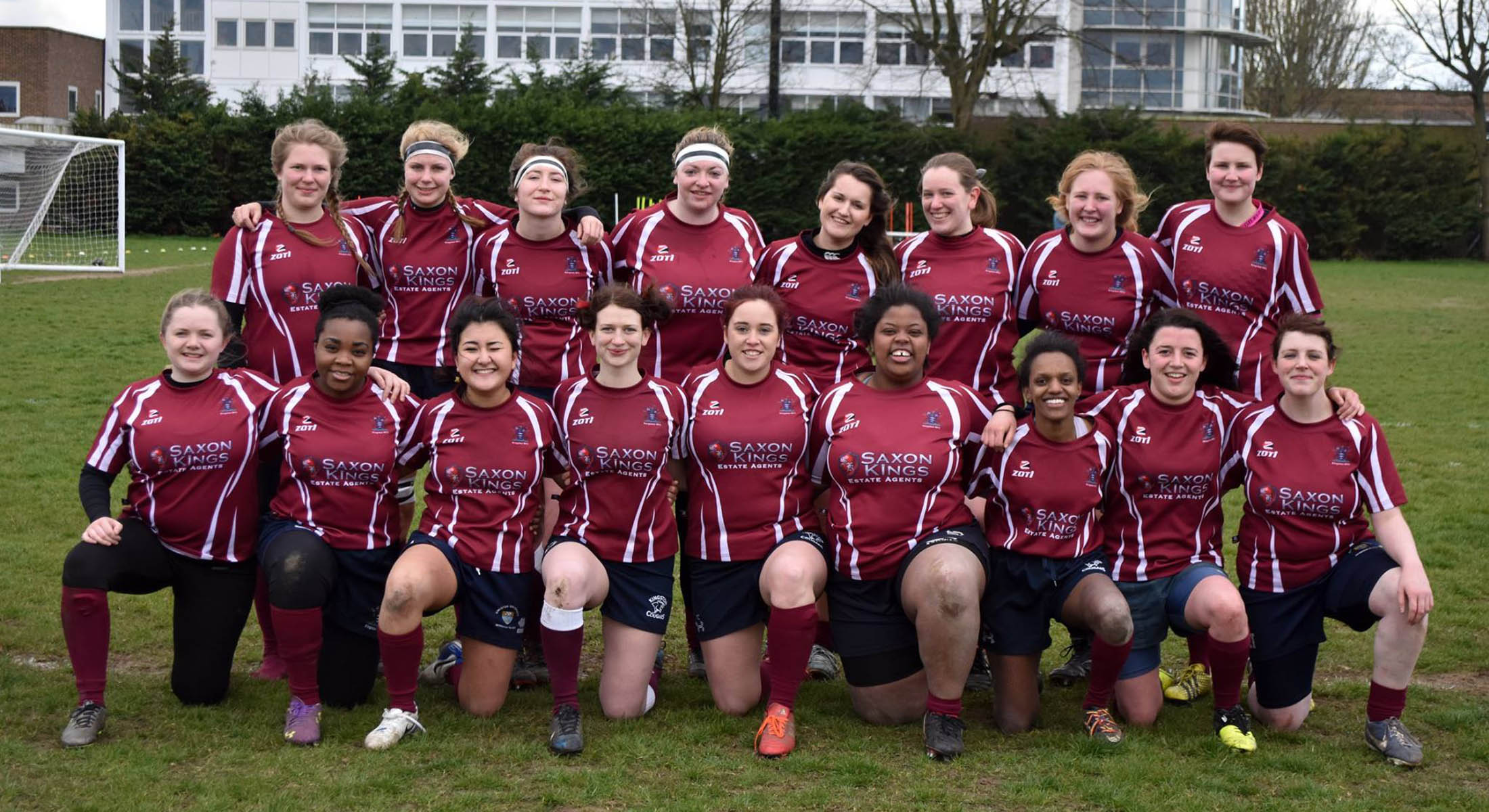 kingstonrfc-ladies-6